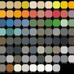 5L Nano Peinture Façade Extérieure - SÉLECTION DES COULEURS - Auto-Lavable Peinture WO-WE W520 | RAL 9010 Blanc pur - 5 Litres de la marque Wowe image 4 produit