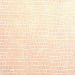 7inch Motif Mur de Briques Gaufré Rouleau de Peinture Avec Poignée En Plastique de la marque Générique image 2 produit