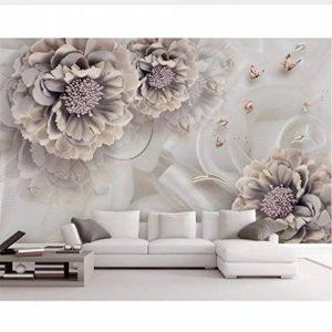 achat peinture mur intérieur TOP 11 image 0 produit