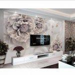 achat peinture mur intérieur TOP 11 image 2 produit
