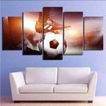achat peinture mur intérieur TOP 13 image 1 produit