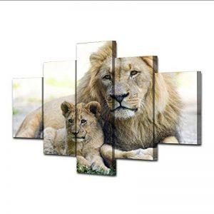 achat peinture mur intérieur TOP 14 image 0 produit