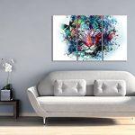 achat peinture mur intérieur TOP 4 image 2 produit