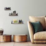 achat peinture mur intérieur TOP 6 image 3 produit