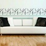 achat peinture mur intérieur TOP 7 image 2 produit