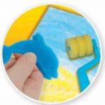 achat peinture TOP 0 image 4 produit