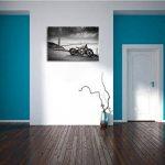 achat peinture TOP 3 image 3 produit