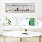 achat peinture TOP 6 image 2 produit