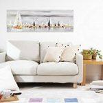 achat peinture TOP 6 image 3 produit