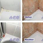 AGO Set anti-moisissures 5 pièces de la marque AGO image 4 produit