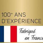 ALPINA Cuisines & Bains Terracotta 2,5 L 25m² de la marque Alpina image 2 produit