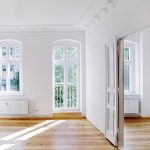 ALPINA Peinture pour Murs & Plafonds - Mat Blanc 10L 100m² de la marque Alpina image 1 produit