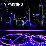 application peinture mur TOP 10 image 2 produit