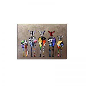 application peinture mur TOP 13 image 0 produit