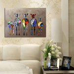 application peinture mur TOP 13 image 4 produit