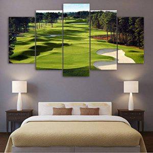application peinture mur TOP 14 image 0 produit