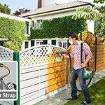 application peinture mur TOP 3 image 3 produit