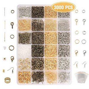Apprêts or ; choisir les meilleurs modèles TOP 8 image 0 produit