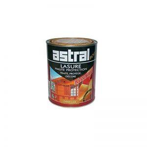ASTRAL 594 Lasure haute-protection 1 L Chêne Clair de la marque AkzoNobel image 0 produit