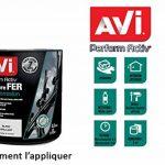 AVI - PERFORM ACTIV FER - Peinture Anti Corrosion - Brillant - Vert Clôture Brillant de la marque Avi image 2 produit