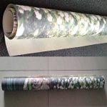BIZIX Personnalisé Toute Taille 3D Stéréo Bleu Ciel Blanc Nuages Plafond Peintures Murales Papier Peint Salon Mur Papiers Décoration Intérieure Moderne Peinture Murale de la marque BIZIX image 4 produit