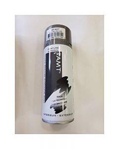Bombe De Peinture Aérosol AMT Gris Metallisé de la marque AMT image 0 produit