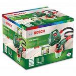 Bosch 603207100 Pistolet à Peinture Filaire PFS 3000-2 (650W, dans Une Boîte en Carton) de la marque Bosch image 1 produit