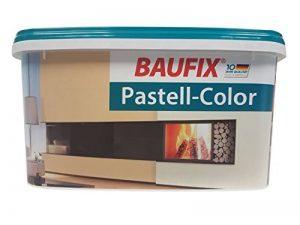 choix peinture plafond TOP 9 image 0 produit