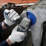 ciment sol extérieur TOP 5 image 3 produit