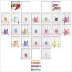 Colorant naturel pour peinture : comment trouver les meilleurs en france TOP 11 image 4 produit