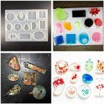 Colorant naturel pour peinture : comment trouver les meilleurs en france TOP 13 image 2 produit