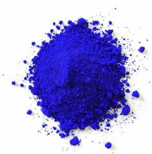 Colorant naturel pour peinture : comment trouver les meilleurs en france TOP 3 image 0 produit