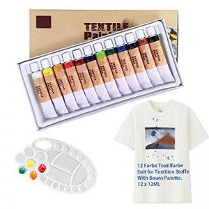 Colorant naturel pour peinture : comment trouver les meilleurs en france TOP 5 image 0 produit