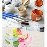 Colorant pour peinture murale : faire le bon choix TOP 10 image 2 produit