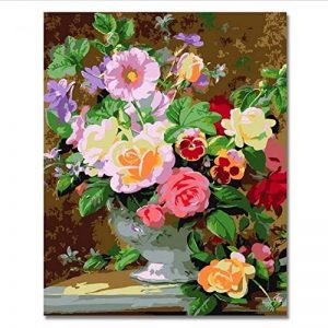 Colorant pour peinture murale : faire le bon choix TOP 13 image 0 produit