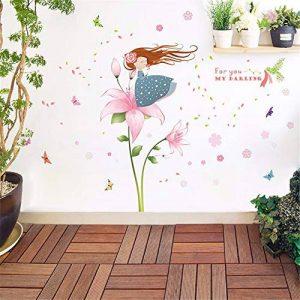 Colorant pour peinture murale : faire le bon choix TOP 14 image 0 produit