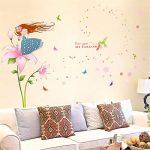 Colorant pour peinture murale : faire le bon choix TOP 14 image 2 produit