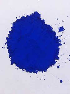 Colorant pour peinture murale : faire le bon choix TOP 2 image 0 produit