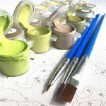 Colorant pour peinture murale : faire le bon choix TOP 8 image 4 produit