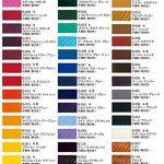 Couleur acrylique, 118ml, Basics, de Liquitex, Résine acrylique, Aquagrün leuchtend, Acrylfarbe - 400ml Tube de la marque Liquitex image 1 produit
