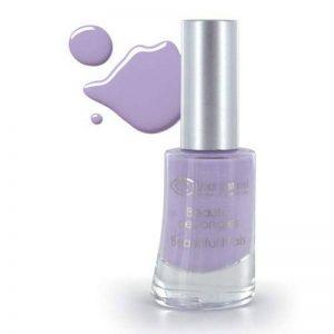 Couleur Caramel - Vernis 66 Parme - 8Ml - Vendu par pièce - Livraison Gratuit en France de la marque Beauté image 0 produit