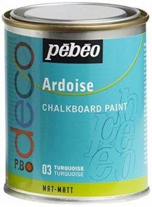couleur de peinture pour chambre TOP 0 image 0 produit