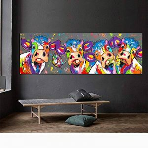couleur de peinture pour chambre TOP 11 image 0 produit