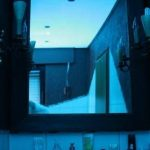 couleur peinture mur TOP 1 image 2 produit