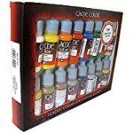 couleur peinture tendance TOP 0 image 3 produit