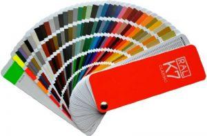 couleur peinture tendance TOP 1 image 0 produit
