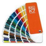 couleur peinture tendance TOP 1 image 2 produit
