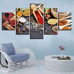 déco cuisine peinture TOP 13 image 3 produit
