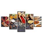 déco cuisine peinture TOP 13 image 4 produit
