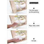 déco cuisine peinture TOP 6 image 3 produit